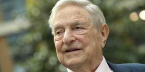 ملياردير أميركي يهدد فيسبوك وغوغل: أيامكما معدودة