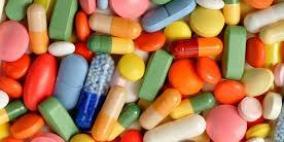 تغلّب على الاكتئاب بهذه الفيتامينات