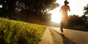 7 تأثيرات إيجابية للمشي الصباحي على الصحة