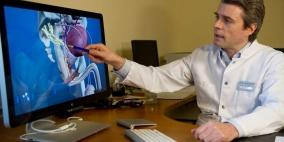باحثون: تراجع في معدلات الإصابة بالسرطان بين الدول