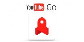 تطبيق يوتيوب جو يصل إلى أكثر من 130 دولة في العالم