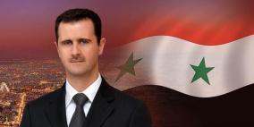 صحيفة كويتية: اسرائيل تدرج بشار الأسد على قائمة الاغتيالات