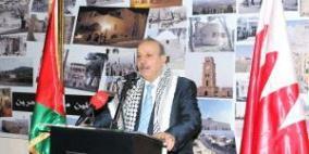 سفارتنا في البحرين تحيي اليوم العالمي لدعم حقوق فلسطينيي الـ48