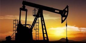 تراجع أسعار النفط بأكثر من واحد بالمئة