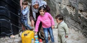 الأمم المتحدة تحذر من كارثة إنسانية في غزة