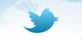 """""""تويتر"""" يستعد لإطلاق ميزة مماثلة لـ """"سناب شات"""""""