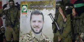 """7 مستوطنين على """"قائمة اغتيالات"""" القسام"""