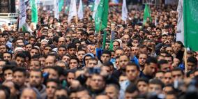 """الفصائل بغزة تدرس """"توجيه الانفجار"""" نحو الاحتلال"""