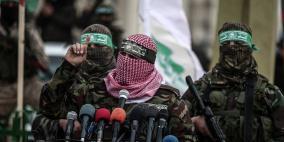 ابو عبيدة: القسام أعطت توجيهاً لوحدة الظل بالضغط على أسرى العدو