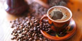 13 حقيقة مذهلة عن فوائد القهوة