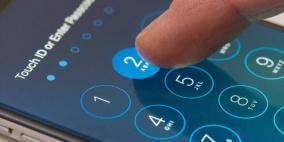 """تسريب أهم سر في """"آيفون"""".. وملايين الهواتف مهددة"""