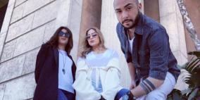 الفلسطيني ساهر عوكل يفوز بمسابقة تصميم الازياء