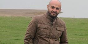 وفاة مواطن من عسفيا في حادث  سير ببلغاريا