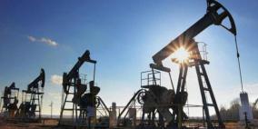 ارتفاع أسعار النفط مع تعافي أسواق الأسهم