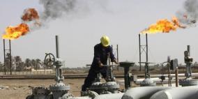 2018 يشهد نمواً بالطلب على النفط يصل 1.4 مليون برميل يوميا