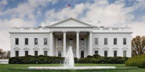 البيت الأبيض يطرح  4.4 تريليون دولار موازنة للسنة المالية 2019
