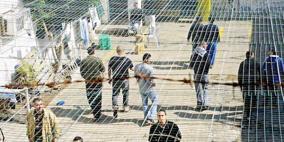 مؤتمر في بيروت حول الاسرى في سجون الاحتلال