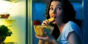 أسباب غريبة ومدهشة لزيادة الوزن