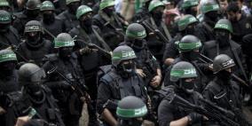 الولايات المتحدة تقر عقوبات جديدة على حماس والأخيرة ترد