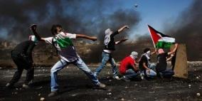 الإعلان عن أيام غضب دفاعا عن القدس