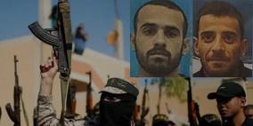 الاحتلال يدعي كشف خلية خططت لاغتيال ليبرمان