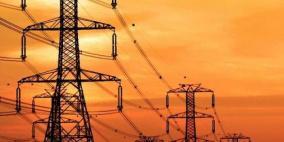 """""""كهرباء القدس"""" تعرض خططها لتطوير مشاريع الكهرباء"""