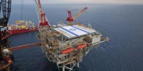 توقيع اتفاق لتصدير الغاز الإسرائيلي إلى مصر ونتنياهو يرحب