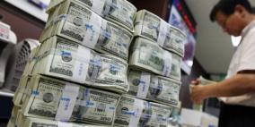"""نائب تشريعي لـ""""رايـة"""": وزارة المالية عرضت 3 سنياريوهات لدخول غزة في الموازنة"""