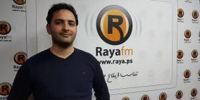 نصائح من الإعلامي التونسي حمدة خشتالي