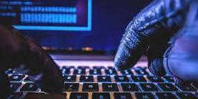 """حياة الإنسان.. """"ضحية جديدة"""" لقراصنة الإنترنت"""