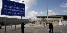 """الشؤون المدنية لـ""""رايـة"""": اتفقنا مع اسرائيل لتقديم تسهيلات إضافية لغزة"""