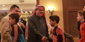 السفير القطري: لو كنت مكان أهل غزة لذهبت للحدود واستشهدت