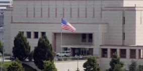 الخارجية الاميركية تعلن مكان السفارة الجديدة بالقدس