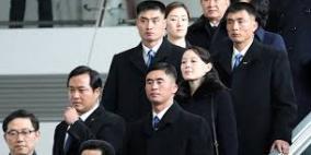 المعارضة الكورية الجنوبية تعترض على حضور جنرال شمالي