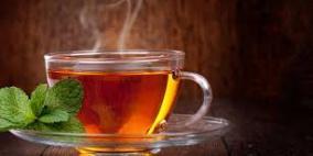 تعرف على عادات الإنجليز في احتساء الشاي وبيعه في المزاد