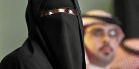 سعودي يبتز فتاة ويحصل على راتبها لمدة 14 عاما
