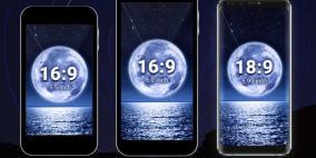 شركة Energizer ستطلق هاتف ببطارية 16 ألف ملى أمبير