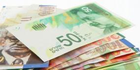 اسعار العملات اليوم الاثنين