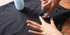 5 طرق سهلة للتخلص من وبر الصوف