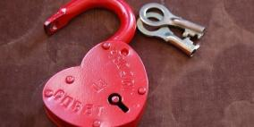 3 علامات تشير إلى خطر يهدد قلب المرأة