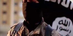 في ليبيا .. 3500 داعشي من 41 دولة