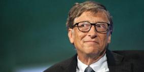 بيل غيتس يحذر  من الاستثمار في العملات الرقمية