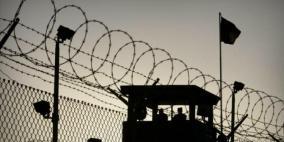 شهادات جديدة: أسرى تعرضوا للتعذيب في سجون الاحتلال