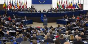 غضب اسرائيلي.. مؤسس BDS سيلقي خطابا في البرلمان الأوروبي
