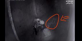 فيديو جديد: ضرب وجر على الأرض بوحشية.. هكذا قتلوا الشاب عمر في أريحا