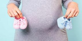 دراسة: بعيداً عن الأشعة ضغط الدم يكشف جنس الجنين