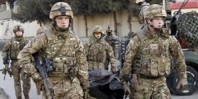"""الجيش البريطاني يستنفر في مواجهة """"وحش الشرق"""""""