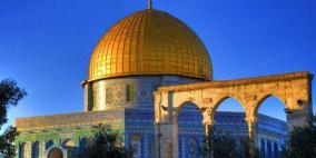 """مدير عام """"الالكسو"""": لا يوجد عربي يتنازل عن القدس"""