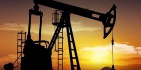 ارتفاع  أسعار النفط مع تعافي الأسهم