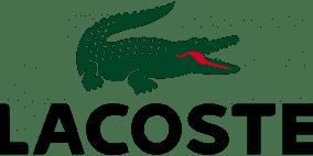 """""""لاكوست"""" تستبدل صورة التمساح لهدف نبيل"""